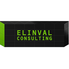 Elinval Consulting